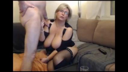 Den Bystiga Mogen Mamma Porr Filmer - Den Bystiga Mogen Mamma Sex